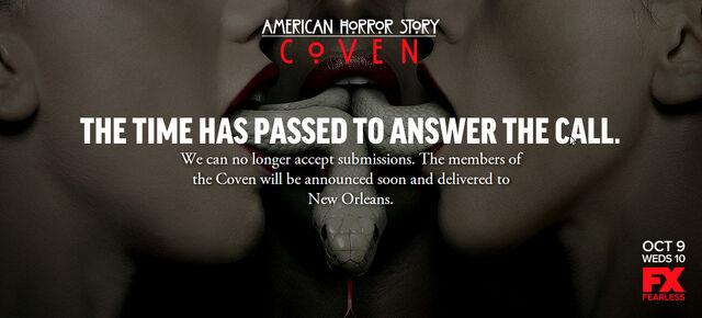 File:Coven2.jpg