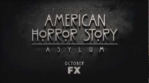 Thumbnail for version as of 17:45, September 3, 2012
