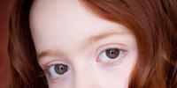 Spooky Little Girl/Spoilers