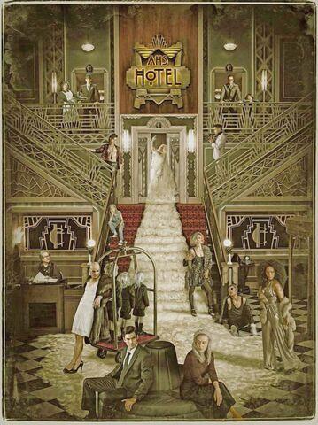 File:AHS Hotel Gold.jpg