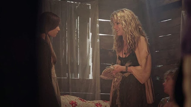 File:Misty Day Coven Obsessed with Stevie Nicks American Horror Story a.JPG