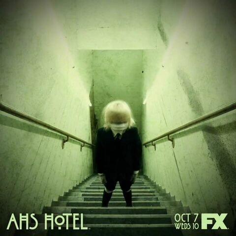 File:AHS Hotel Promo 16.jpg