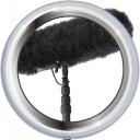 File:Badge-6734-4.png