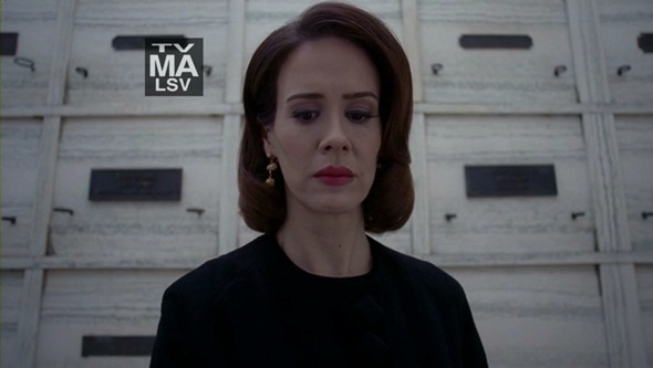 File:211 Lana Winters2.jpg