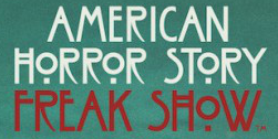 File:American-Horror-Story-Freak-Show-Logo.png