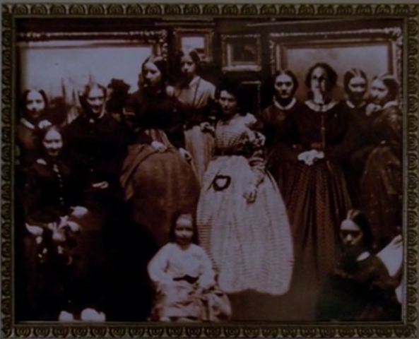 File:Class of 1868.png