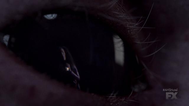 File:Bartholomew's Eye.png