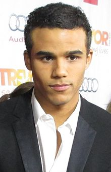 File:Jacob Artist (cropped).jpg