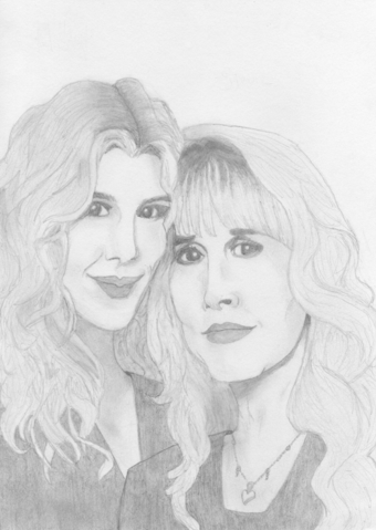 File:Misty and Stevie.png