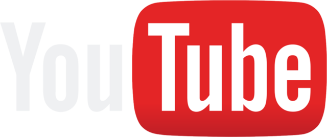File:YouTubeLogo.png