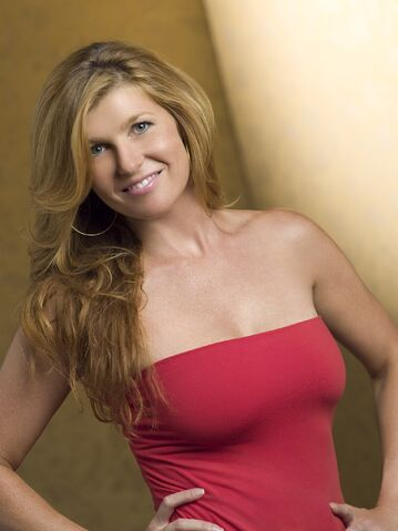 File:Connie Britton 01.jpg