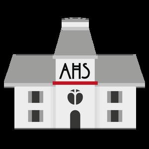 AHSW-Roanoke-Full