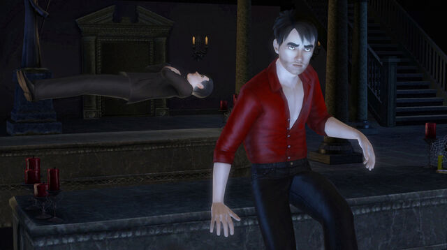 File:TS3 LateNight ExpansionPack VampireLevitating.jpg