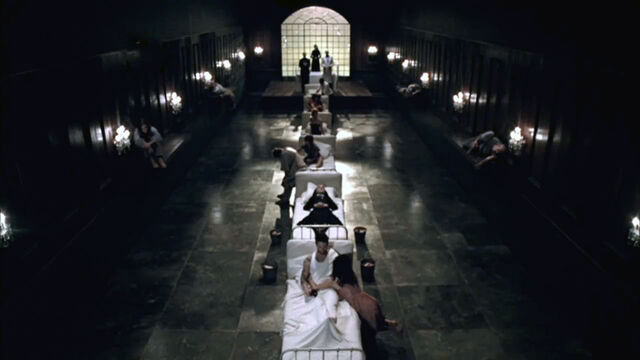 File:American-horror-story-asylum-promo-images-overview.jpg