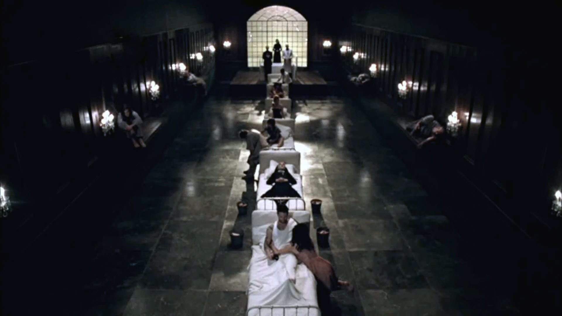 Image - American-horror-story-asylum-promo-images-overview ...