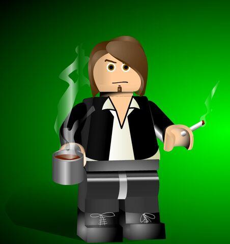 File:LegoLarry2.jpg