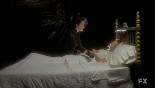 File:213 Angel of Death and Jude.jpg