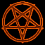File:Demon Dice pentagram.png