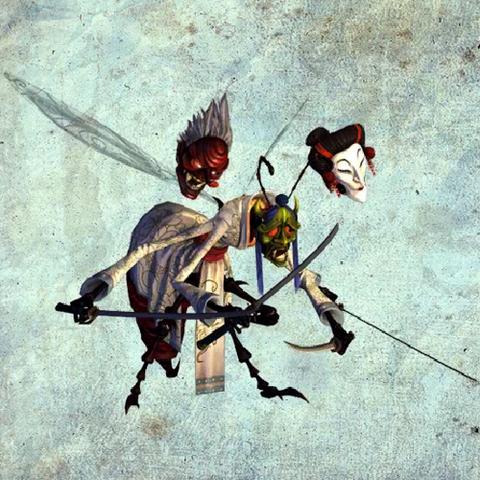 File:Empress Wasp render.png