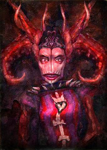 File:Queen portrait.png