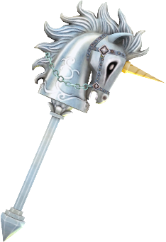 File:Hobby Horse.png