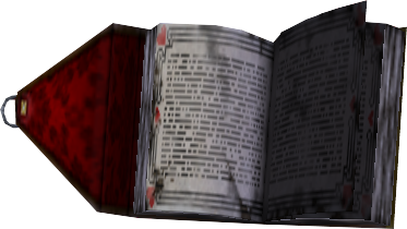 File:Book of Bizarre Things.png