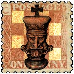 File:Grandmaster.png