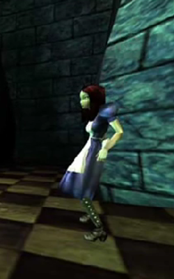File:Crooked Back Alice.png