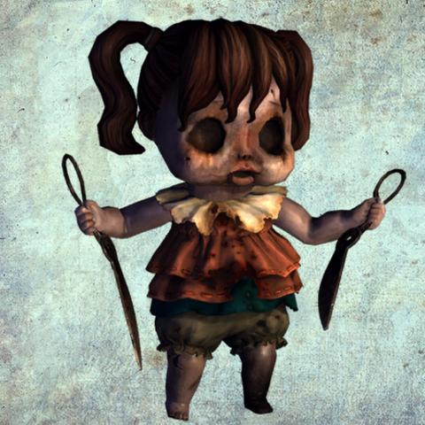 File:Doll Girl render.png