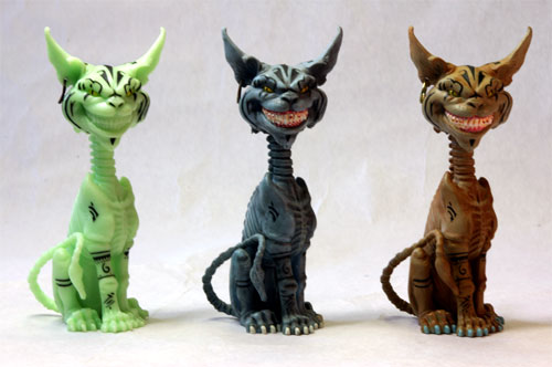 File:Cheshire Cat variations.jpg