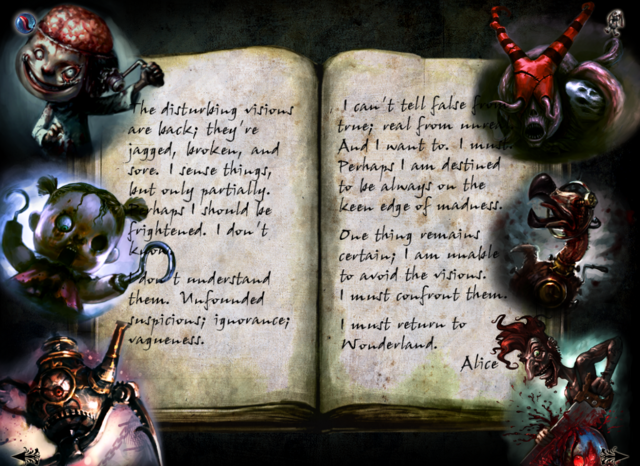 File:Alice's journal.png