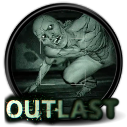 File:Outlast icon.png