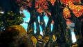 Thumbnail for version as of 10:16, November 6, 2014
