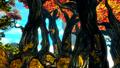 Thumbnail for version as of 10:26, November 6, 2014