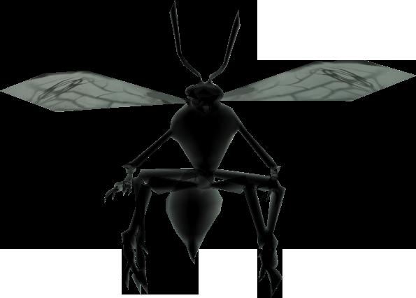 File:Samurai Ink Wasp.png