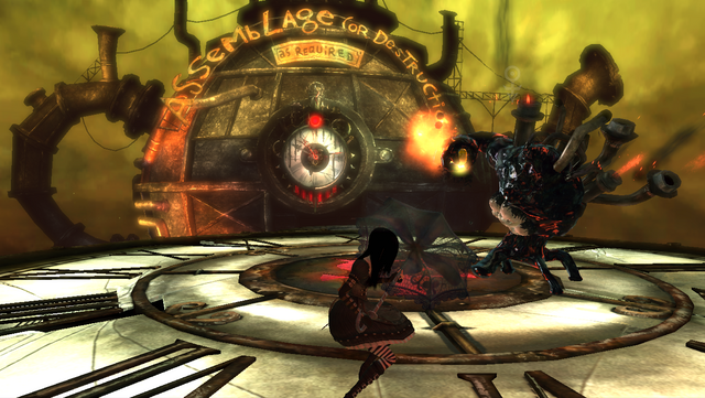 File:Alice deflecting Menacing Ruin's attack.png