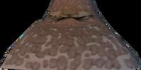Killer Mushroom