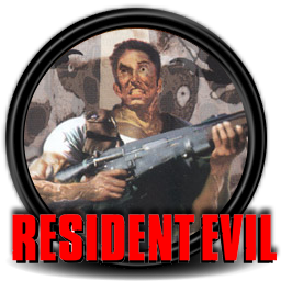 File:Resident Evil icon.png