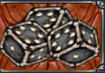 File:Demon Dice icon.png