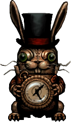 File:Clockwork bomb without light.png