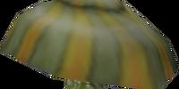Mushroom of Life