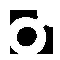 File:Mars symbol.png