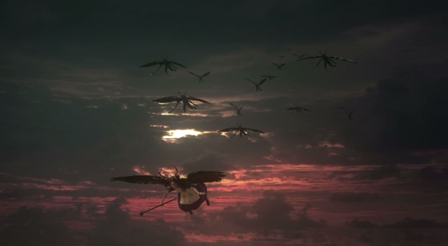 File:Alice with the Valkyries.png