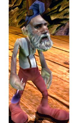 File:Gnome Elder.png