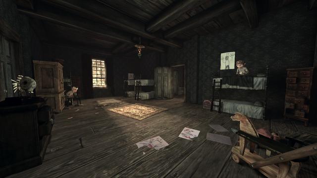 File:Boy's dorm.png