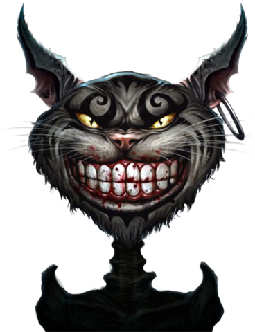 File:Cheshire Cat Storybook render 2.png