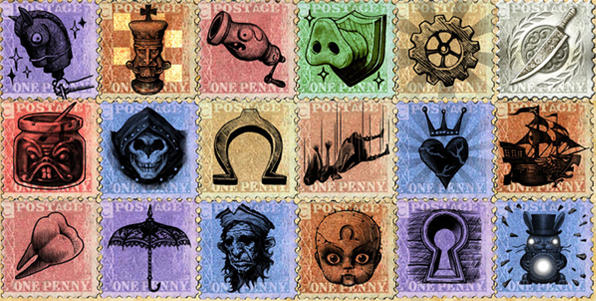 File:Postal wallpaper stamps.png