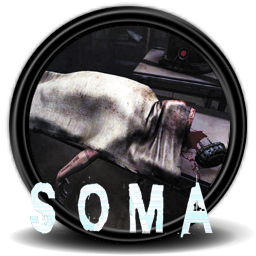 File:SOMA icon.png
