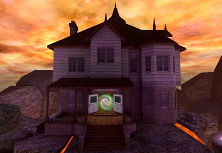 File:Burning Curiosity - Liddell household.png