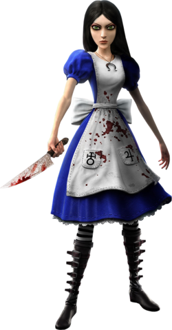 File:Alice AMR.png